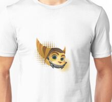 Raichet Unisex T-Shirt