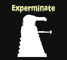 Experminate Unisex T-Shirt