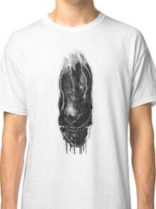 Alien Xenomorph Warrior 1 Classic T-Shirt