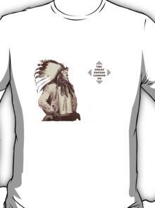 Korteef T-Shirt