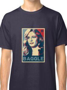 Baggle Classic T-Shirt
