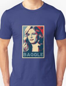 Baggle Unisex T-Shirt