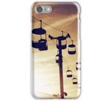 Beach Case iPhone Case/Skin