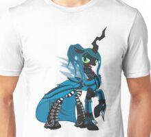 Gothic Lolita Chrysalis Unisex T-Shirt