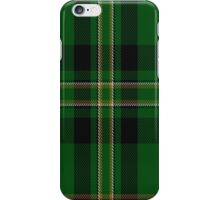 01384 Celtic Pride Fashion Tartan Fabric Print Iphone Case iPhone Case/Skin