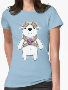 Polar Pilot T-Shirt