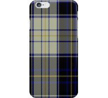 01395 Chieftain Fashion Tartan Fabric Print Iphone Case iPhone Case/Skin