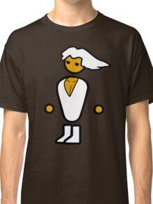 PCMR - Large Classic T-Shirt