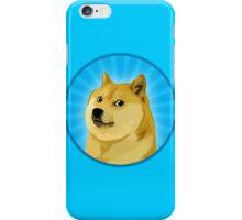 Doge Smartphone Case iPhone Case/Skin