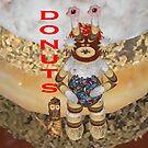 Donut Demons by DConsortium
