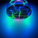 Healing Dome by Jimmy Joe