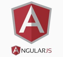 AngularJS ×2 by csyz ★ $1.49 stickers