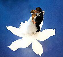 Tampa Wedding Photographer by tampawedding