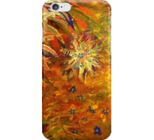 Synesthesia - iPhone Case iPhone Case/Skin