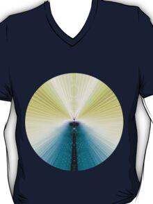 Golden Rays T-Shirt
