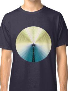 Golden Rays Classic T-Shirt