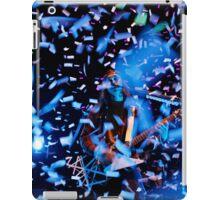 Pierce The Veil 14 iPad Case/Skin