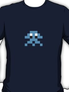Pixel Art Monster 015 T-Shirt