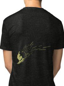 FSM Paulo Prietto Classic Tee Tri-blend T-Shirt