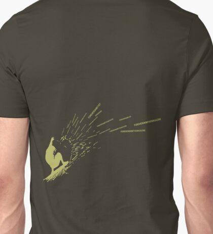 FSM Paulo Prietto Classic Tee Unisex T-Shirt