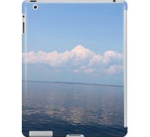 Candy Clouds iPad Case/Skin