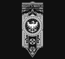 Night's Watch by Olipop