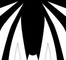 Anti-Venom Sticker