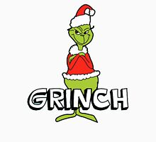 Christmas Grinch Women's Relaxed Fit T-Shirt