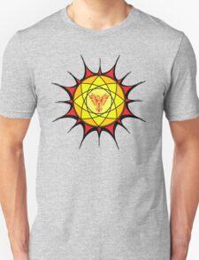 Solar empire mlp (my little pony Brony art swag) T-Shirt