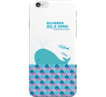 Just one of Those Days iPhone Case/Skin