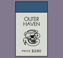 Outer Haven Monopoly Location by huckblade