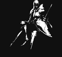Gothic Souls T-Shirt
