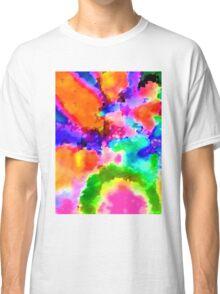 Nieveté Classic T-Shirt