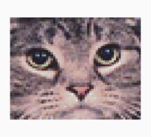 Kitty by Ryan Huff