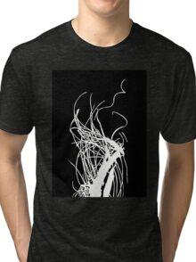 Blow Dry Tri-blend T-Shirt