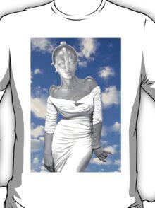 venus de maria T-Shirt