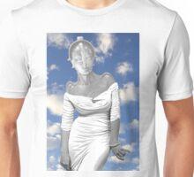 venus de maria Unisex T-Shirt