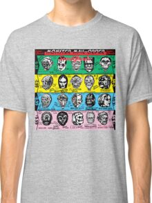 Some Ghouls Classic T-Shirt
