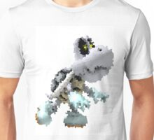 DryBones Unisex T-Shirt