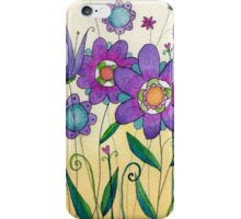Italian Ice iPhone Case/Skin