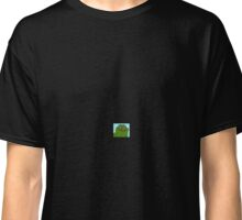 Happy Pepe Classic T-Shirt