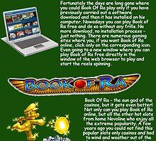 Jetzt gibt es die Novoline Spiele und auch Book Of Ra kostenlos by bookofra
