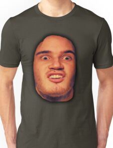 genius  Unisex T-Shirt