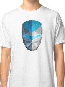 Crystal Skull Classic T-Shirt