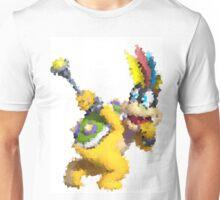 IggyKoopa Unisex T-Shirt