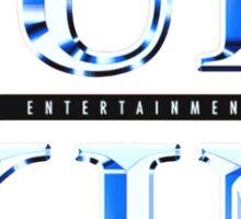 Surkin - Advanced Entertainment System Sticker