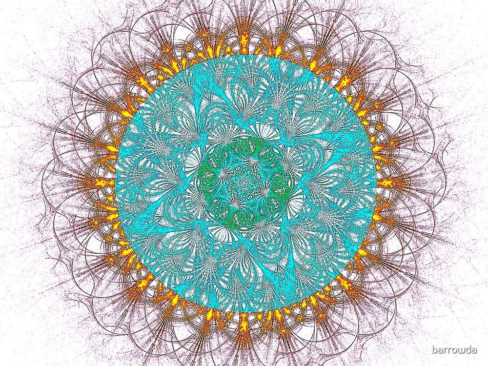 Tut57#1: Any Signum of Intelligent Life? (G1195) by barrowda