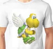 Koopa Unisex T-Shirt