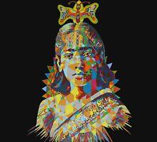 Krishnamurti - 2009 as Tshirt Zipped Hoodie