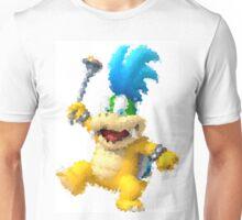 LarryKoopa Unisex T-Shirt